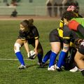 46IMG_3678T