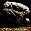Moi musulman, comment faire pour mieux se concentrer dans ma prière ?