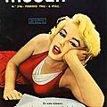 1962-02-mujer-espagne