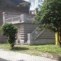 Urseanu's residence & observatory (Berindey)