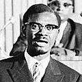 Patrice_Lumumba3