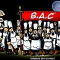 <b>B</b>.<b>A</b>.C vu par les bretons