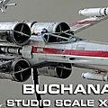 Le blog du X-wing