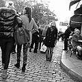 Montmartre xi.