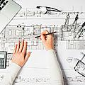 Master <b>architecture</b> <b>d</b>'<b>intérieur</b> : Comment devenir architecte