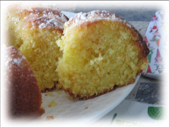 gâteau trempé pomelo2