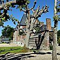 Château du Mesnil Geoffroy2
