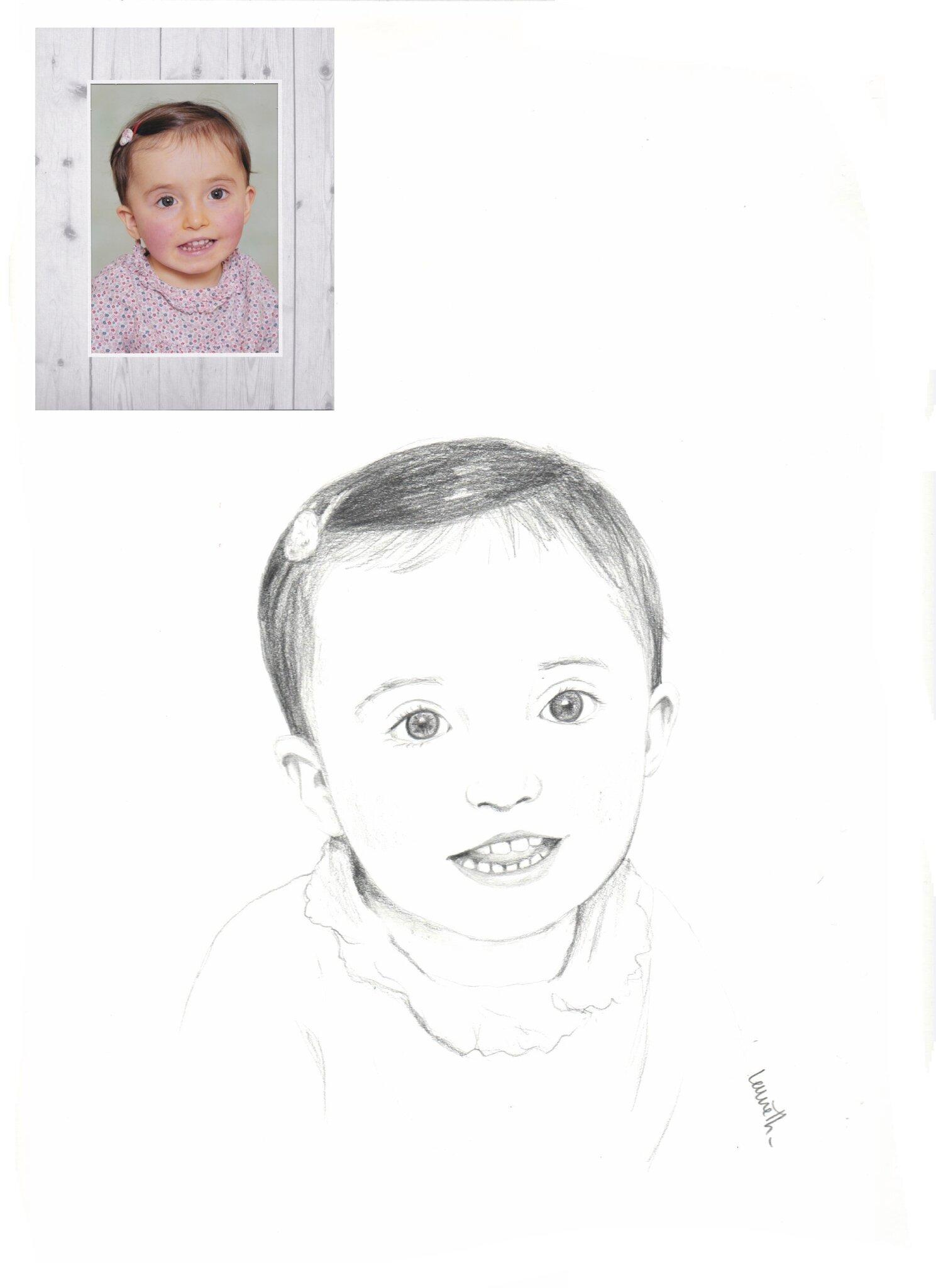 portraits enfants 3