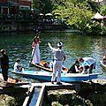 Isle sur la Sorgue le 20-08-06 (22)