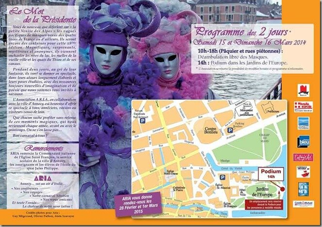 Windows-Live-Writer/Carnaval--vnitien-Annecy-2014_10237/93629974_o_thumb