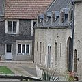 Windows-Live-Writer/Bernires-sur-Mer_1141E/DSC07193_thumb