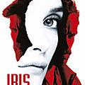 <b>Jalil</b> <b>Lespert</b> : visionnez le thriller de ce cinéaste en streaming