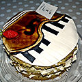 Scrapcooking.musicaly