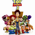 affiche_du_film_toy_story_3_4387015vhcqz