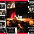 Congrés 2007 des artistes-prestidigitateurs à angers - par jf & v