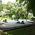 jardin Zen2