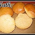 Nath a testé pour vous...