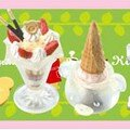 Teddy Snack 7(Kawaii Shop)