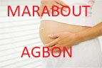 Fertilité du couple grâce au marabout AGBON