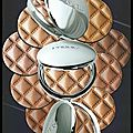 <b>Compact</b> - Poudre <b>Compacte</b> - Terrybly Densiliss - By Terry