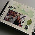 15-03-18-Sylvie85 mini-album 12'