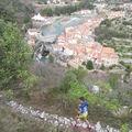 Y 200903 - Trail Breil