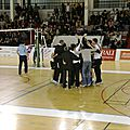 2014-02-15_volley_nantes_DSC09883