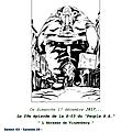 Dimanche 17 decembre : ep.29 de la s. 03 de 'le peuple s.a.'