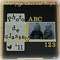 Page 30x30 clean and simple 2