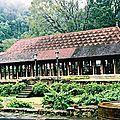 a10c-img030_Kandy-temple-ext - Copie