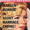1960-12-modern_screen-usa