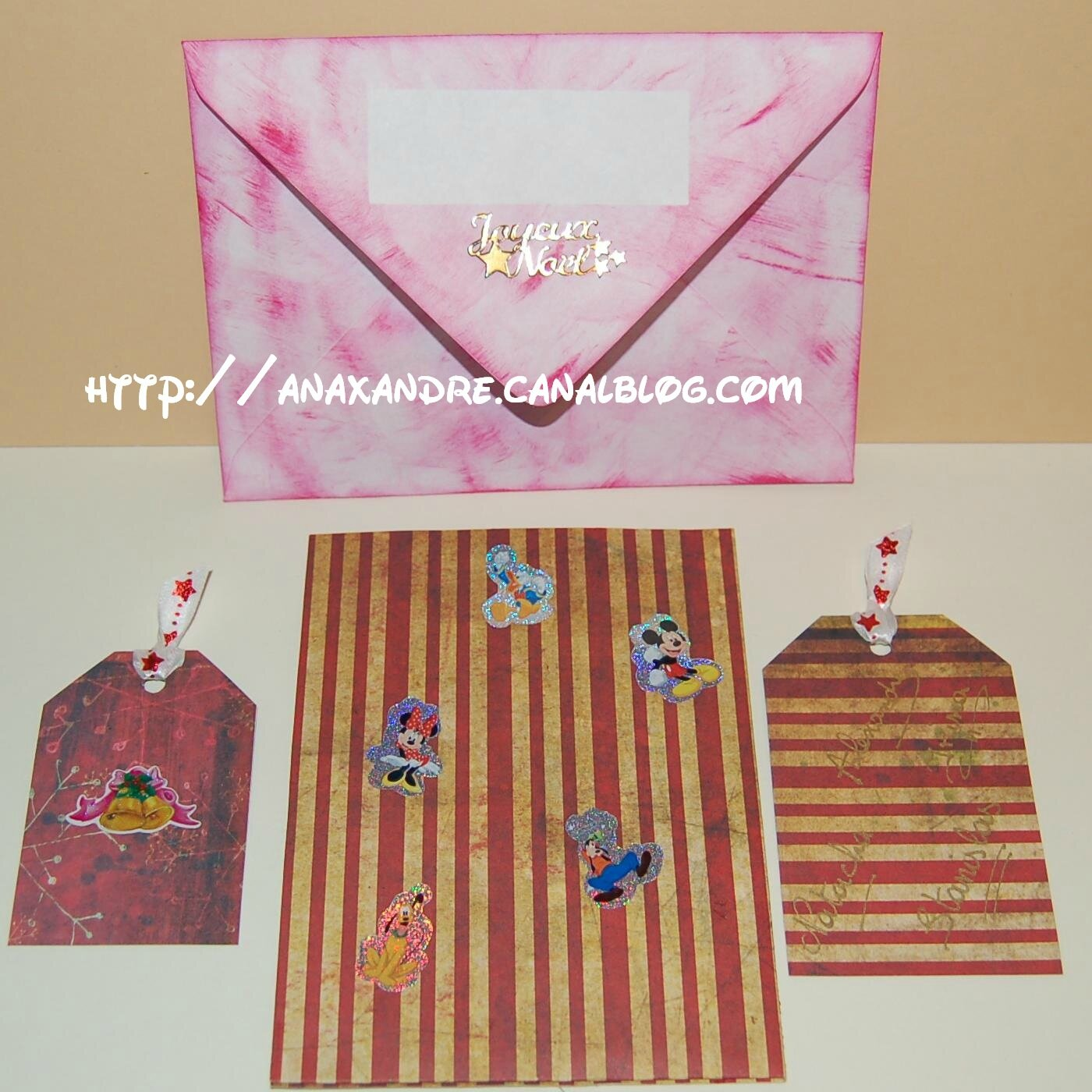 Cartes Noël 2008 (10)