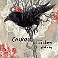 <b>CALEXICO</b> - Garden Ruin