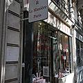 La Croix & la Manière - Paris - 04 (450x600)
