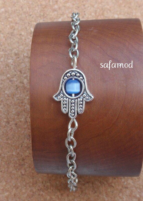 bracelet-bracelet-connecteur-main-fatma-chaa-13663857-p3202882-84baf-b7ac5_570x0