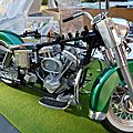 Harley Dav