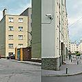 Une ville...<b>avant</b> et <b>après</b> : Londres (2)