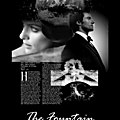 [Créa] <b>The</b> <b>Fountain</b> - fan made poster