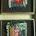 Broches textile Chifonie_12 2014