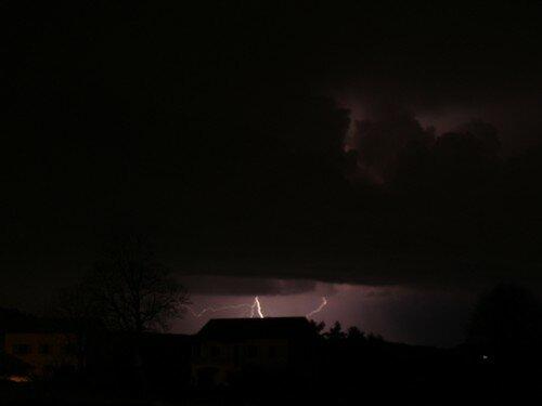 2008 05 04 Orage du soir (8)