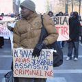 Manifestation 31 janvier 2009 (18)