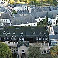 878 Luxembourg