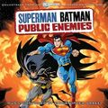 Superman/Batman : Public Enemies
