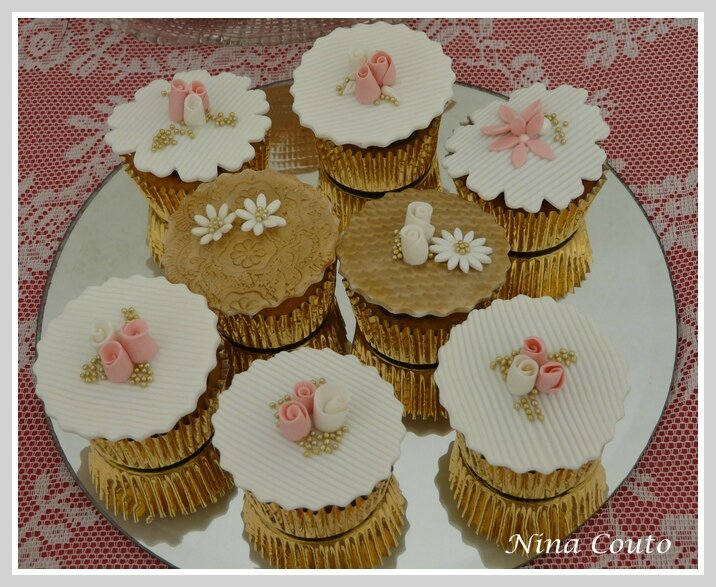 cupcakes mariage nimes 2