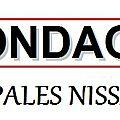 Municipales 2014: sondage païs nissart !