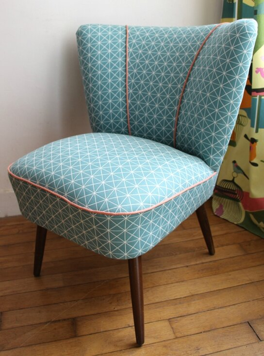 fauteuil-cocktail-bleu