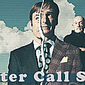 Saison 8 – Épisode 31 : Better Call Saul