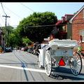 2008-07-13 - Annapolis 018