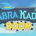 Argonauts Studios présentera le jeu PC <b>Abrakadaboom</b> en 2019