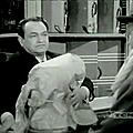Larceny, inc. (1942) de lloyd bacon